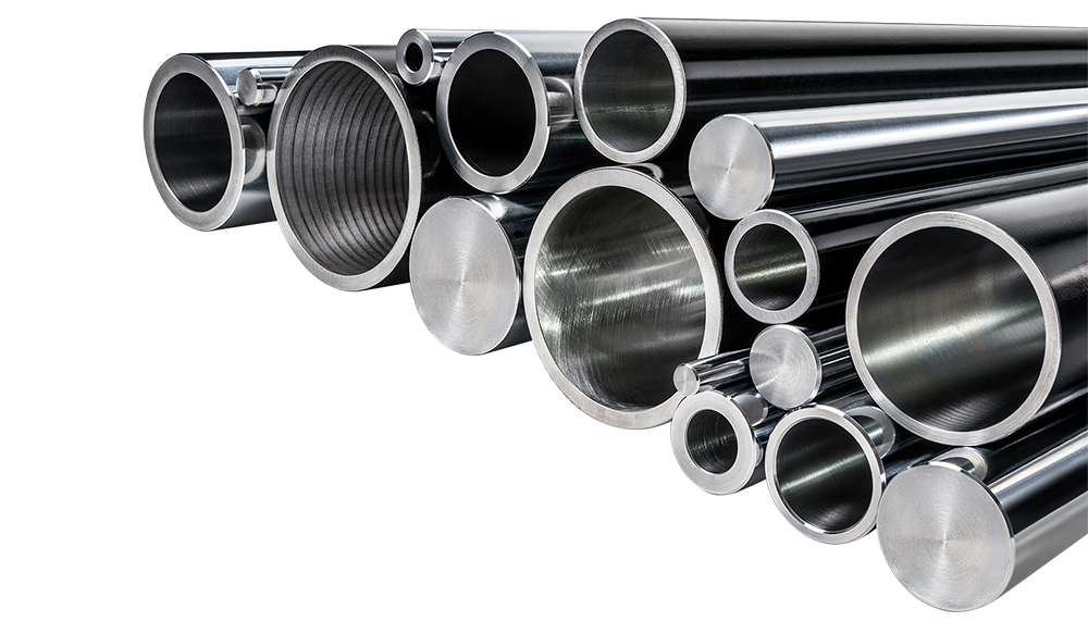 PIPES FOR SERVICES