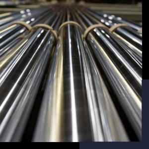 steel polish